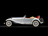 AUT 05 RK0532 01