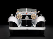 AUT 05 RK0538 01