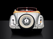AUT 05 RK0539 01