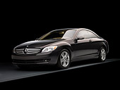 AUT 05 RK0542 01