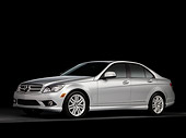 AUT 05 RK0560 01