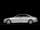 AUT 05 RK0561 01