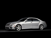 AUT 05 RK0563 01