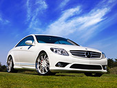 AUT 05 RK0568 02
