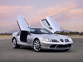 AUT 05 RK0572 01