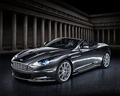 AUT 06 BK0002 01