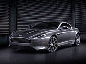 AUT 06 BK0005 01
