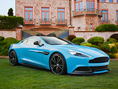 AUT 06 BK0008 01