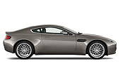 AUT 06 IZ0001 01