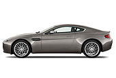 AUT 06 IZ0002 01