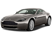 AUT 06 IZ0003 01