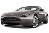 AUT 06 IZ0004 01