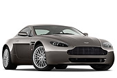 AUT 06 IZ0005 01