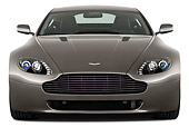 AUT 06 IZ0006 01