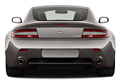 AUT 06 IZ0007 01