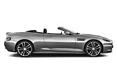 AUT 06 IZ0008 01
