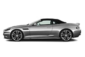 AUT 06 IZ0009 01