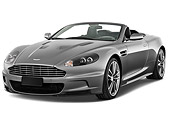 AUT 06 IZ0010 01