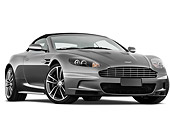 AUT 06 IZ0011 01