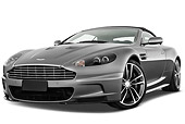 AUT 06 IZ0012 01