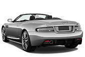 AUT 06 IZ0013 01