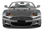 AUT 06 IZ0014 01