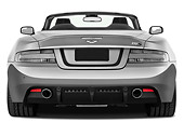AUT 06 IZ0015 01