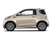 AUT 06 IZ0016 01