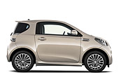 AUT 06 IZ0017 01