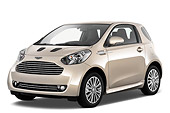 AUT 06 IZ0018 01