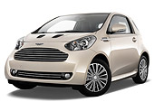 AUT 06 IZ0019 01