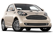 AUT 06 IZ0020 01