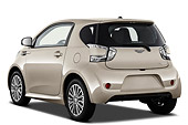 AUT 06 IZ0021 01