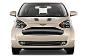 AUT 06 IZ0022 01