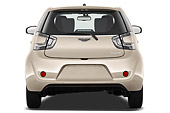 AUT 06 IZ0023 01