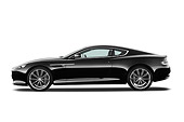 AUT 06 IZ0024 01