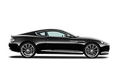 AUT 06 IZ0026 01