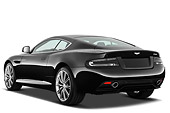 AUT 06 IZ0030 01