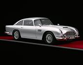 AUT 06 RK0007 01