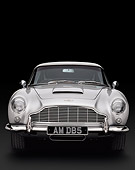 AUT 06 RK0009 03