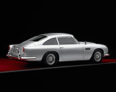 AUT 06 RK0010 04