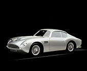 AUT 06 RK0024 10