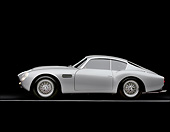 AUT 06 RK0028 08