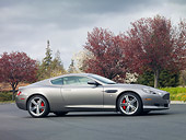 AUT 06 RK0129 01