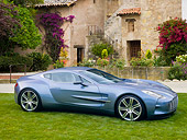 AUT 06 RK0130 01
