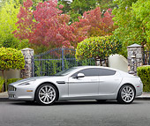 AUT 06 RK0133 01