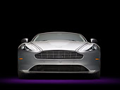 AUT 06 RK0140 01