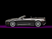 AUT 06 RK0153 01