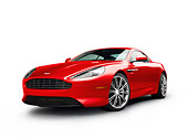 AUT 06 RK0159 01