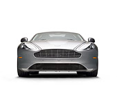 AUT 06 RK0160 01